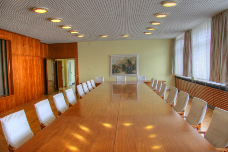 conference-room-large