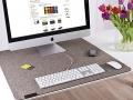extra large deskpad