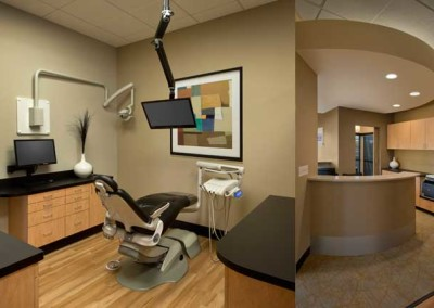 earth-tone-dentist-office
