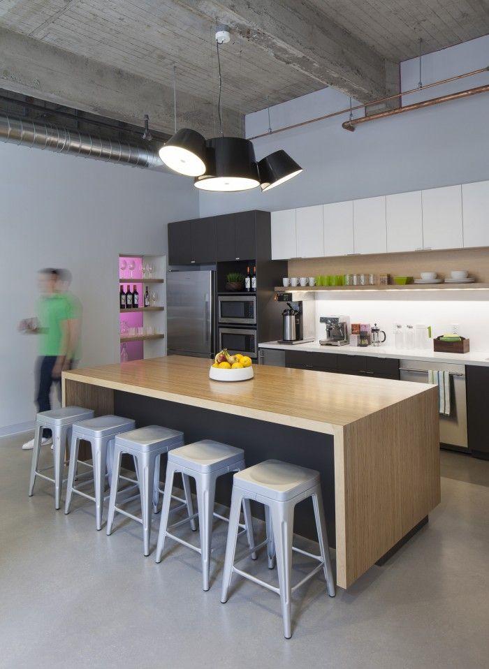 office kitchen furniture. Office Kitchen Furniture S