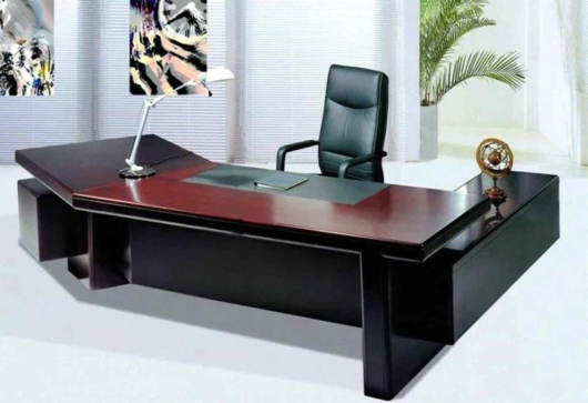 desk pad executive office