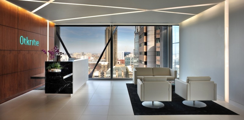 Office Design Layout Ideas With Reception Desks Office Inspire